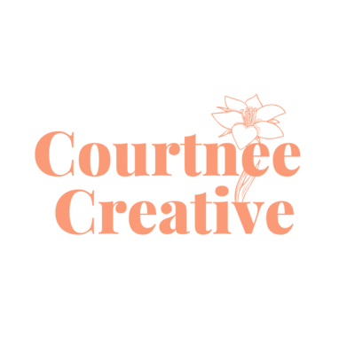 Courtnee Creative (3)