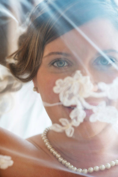 wedding_photographer_vail_bride_zolu
