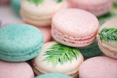 akp-magical-retreat-palm-macaroons