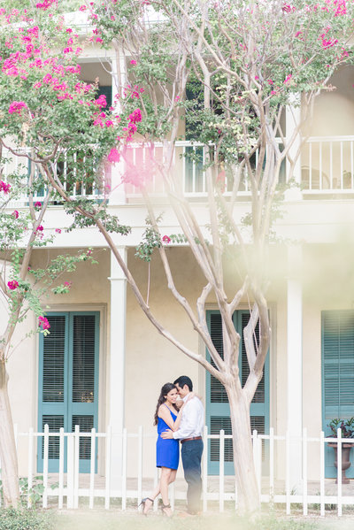 San-Antonio-Wedding-Photographer-Erica-Sofet-Photography-0385