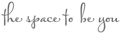 ODR Logo-02