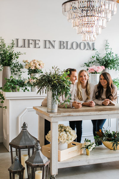 life-in-bloom-office