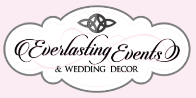 Everlasting events