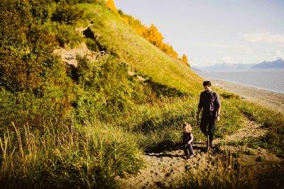 TheBraquets-AnchorageFamilyPhotographer-LaurenRobertsPhotographer-6
