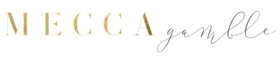 Mecca_Gamble_Alternate_Logo_Original_1