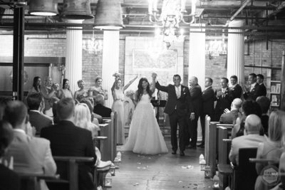 Chicago wedding photographer Grant Beachy-62