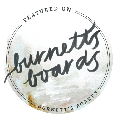 burnettsboards