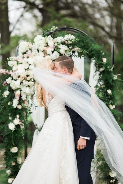 Mishelle Lamarand Photography 2016Ann Arbor Wedding PhotographerMichigan Wedding Photographer (39)