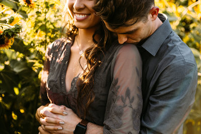 SaraLane-And-Stevie-Engagement-Photography-Murfreesboro-Nashville-TN-AustinMackenzie--32PS (1)
