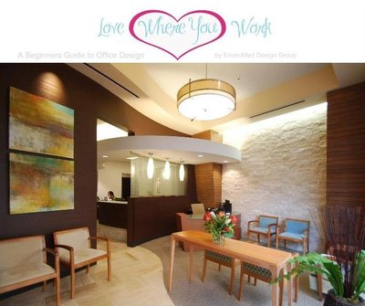 Dental Office Design Guide