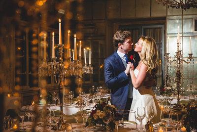 babington-house-wedding-photography-