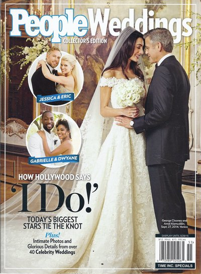 people weddings cover for press page