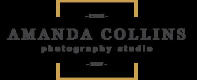 Logo PSD Format