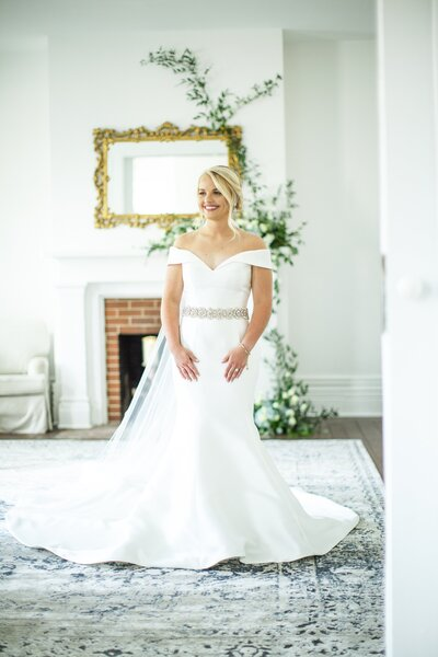 June20_Wedding-54_WEB