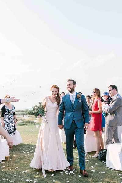 Maria Sundin Photography_Barbaranne_Thom_wedding_Saadiyat_Golf_Club_Park_Hyatt_Abu_Dhabi-313_2