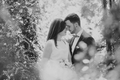 153_jlp_wedding_20160610_sarah&nicolas_highlights