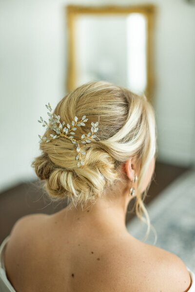 June20_Wedding-108_WEB