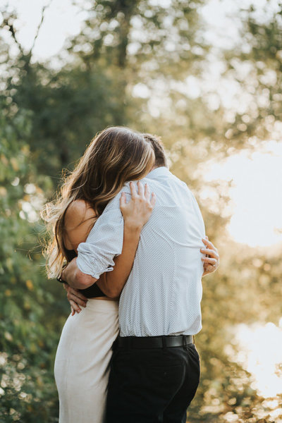 Iowa wedding & elopement photographer Chelsea Dawn Weddings (18)