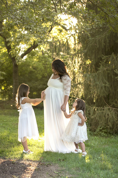 Nashville-family-maternity-photography