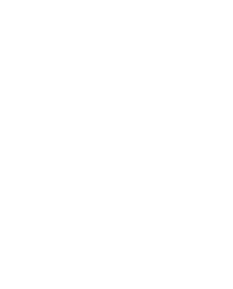 white dots 2png