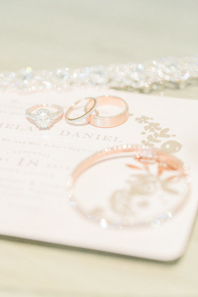 004_weddingdetailsrosegold