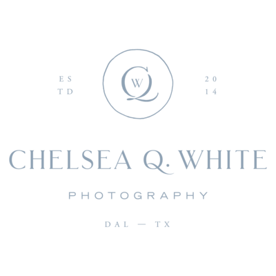RELEASE_ChelseaQWhite_Logo_ColorVariations-03
