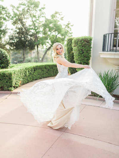 Aura Elizabeth Photography-210