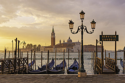LakeComoVenice_20191002_0732_3760_fb