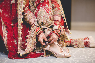 pakistaniwedding070