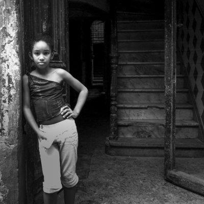 1_Cuba-003-Edit-2016-Portfolio