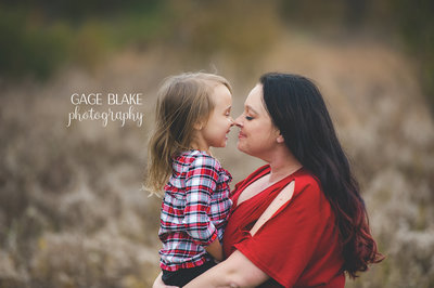 Toledo Ohio Family Photographers, Perrysburg Ohio Family Photographers