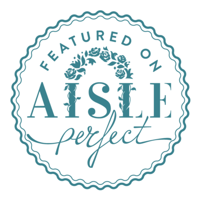 aisleperfect2 web