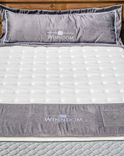 Winndom mattress-43