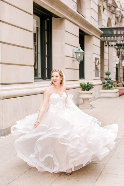 Wedding-Seelbach-Bride-Portrait-Photo-By-Uniquely-His-Photography043