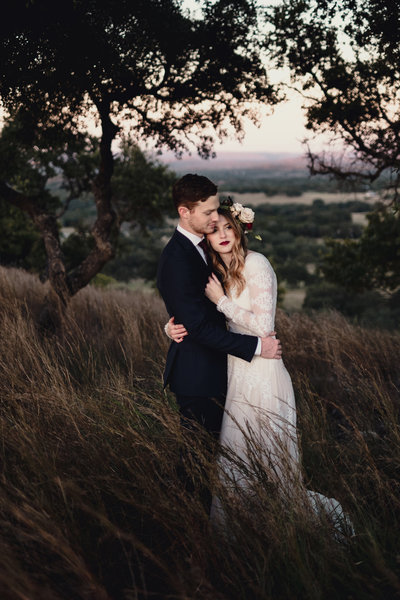 109_The Scobeys_Colorado Elopement Photographers