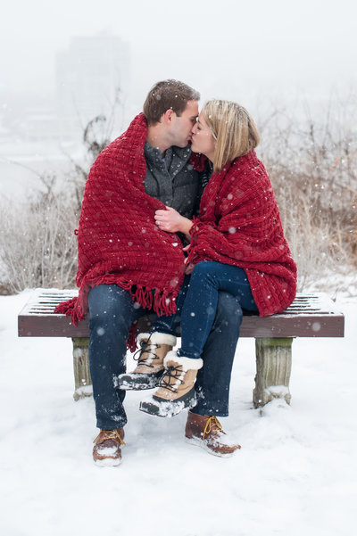 Cincinnati Engagement Photograpy Mt Adams27