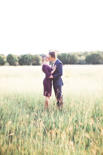 Shelbie + Nathan Engagement Session (64)
