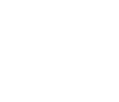 Retreat-primary-logo-white