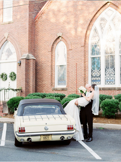 atlanta georgia wedding photographer4