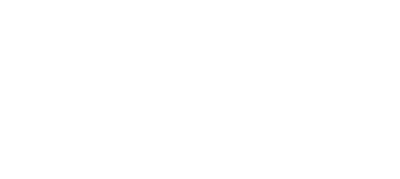 eva rieb rectangle logo white-01 copy