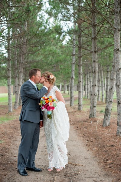 Fargo Moorhead Wedding Photography Kris Kandel 2016 best photographer  (11)