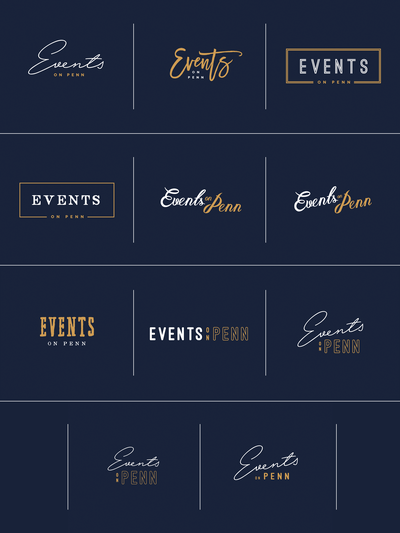 events-on-penn-thumbnails