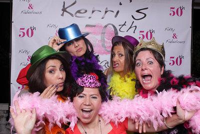 Kerri's50thBirthdayBash-0135