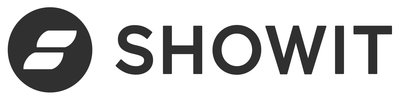 Showit-Logo-Dark-1600 (1)