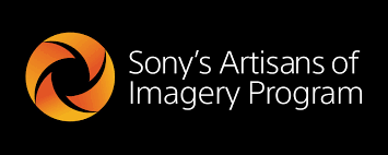 Sony's Artisan Program