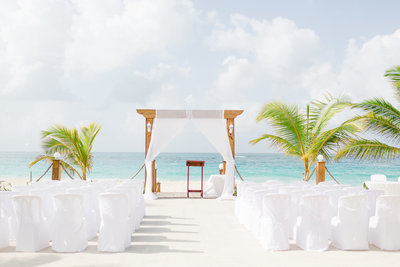 photographe-mariage-punta-cana-republique-dominicaine-lisa-renault-photographie-wedding-destination-photographer-25