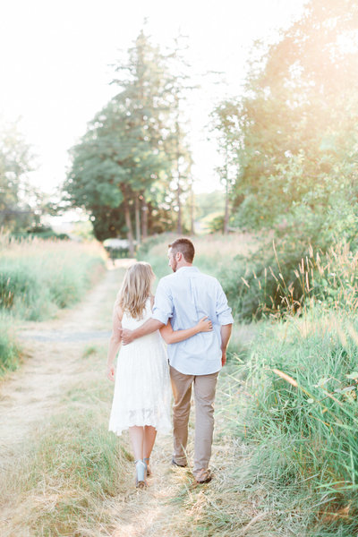 Blush-Sky-Photography-Vancouver-Engagement-Photographer-10