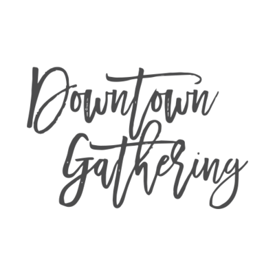 downtowngathering
