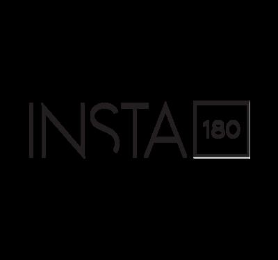 INSTA360_logo_web