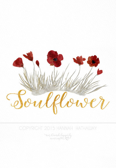 Wildflower_Red_Poppy_Logo__Premade_Boho_Business_Logo__Item__137BK_-266741716-_2